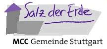 MCC Gemeinde Stuttgart MCC ist Kirche für alle